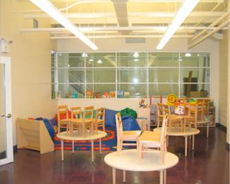 childcare3